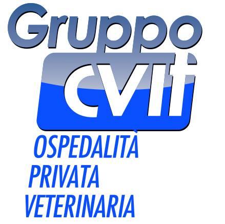 http://Gruppo%20Cvit