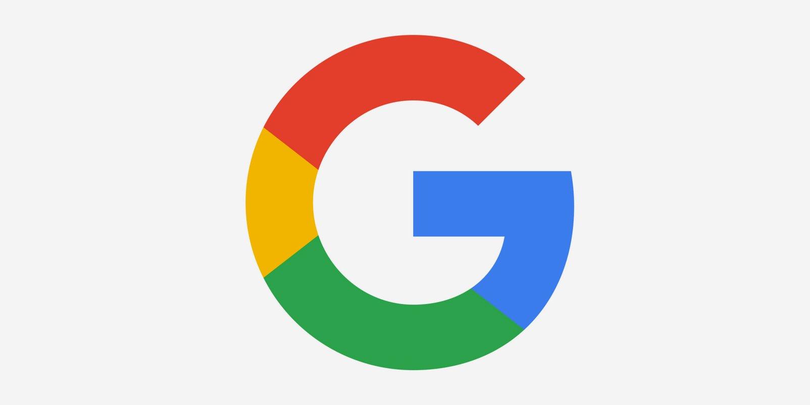 http://Google